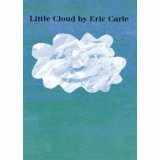 clouds eric (160x160)