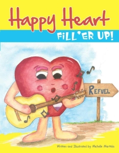 Happy-Heart-Cover