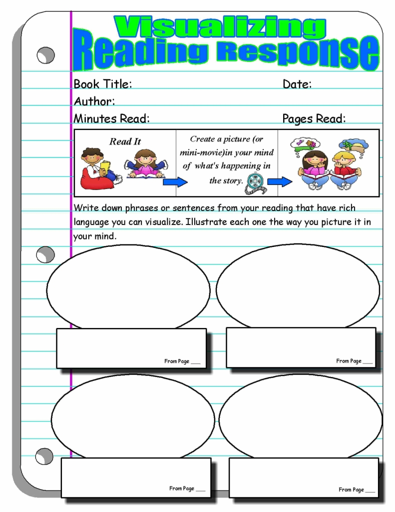 2nd grade reading comprehension worksheets compare and contrast